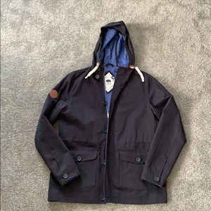 Bellfield Clothing Men's jacket